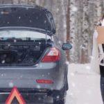 Как часто вы должны завести свой автомобиль в 0 градусов погоды?