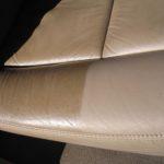 Как чистить кожаные сиденья с подогревом