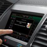 Как добавить Bluetooth в транспортные средства