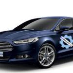 Как добавить трансмиссионную жидкость в автомобили Ford