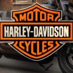 Как Харли Дэвидсон ломается в Нью Моторс?