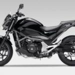Как интерпретировать серийные номера мотоцикла Honda
