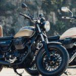 Как искать историю названий мотоциклов