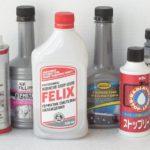 Как использовать герметик системы охлаждения жидкого стекла