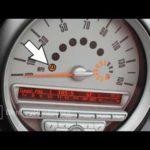 Как использовать Mini Cooper Tire Jack