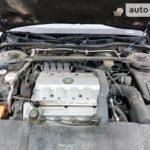 Как использовать Northstar V8 в заднем приводе?