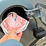 Как использовать Overdrive для экономии бензина