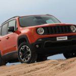 Как исправить разрыв в мягком топе Jeep