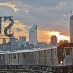 Как избежать платы за проезд из Нью-Джерси в Нью-Йорк