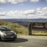 Как купить автомобиль в Пенсильвании и зарегистрироваться в Нью-Джерси
