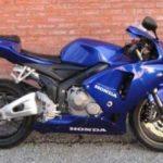 Как купить мотоциклы