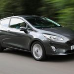 Как мне поменять шины на Ford Cars