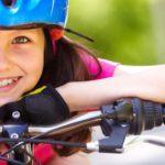 Как мне преодолеть страх за рулем двухколесного велосипеда?