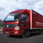 Как найти ценность коммерческих грузовиков