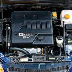 Как найти год и изготовить двигатель Chevy
