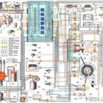 Как найти холодную сторону проводки тормозного выключателя