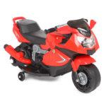 Как найти синюю стоимость мотоциклов