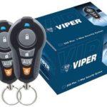 Как настроить автомобильную сигнализацию Viper