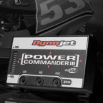 Как настроить Power Commander