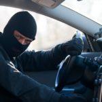 Как настроить ваш автомобиль на сигнал при использовании ключа для блокировки дверей