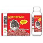Как не допустить попадания мышей, крыс и других грызунов в двигатель автомобиля