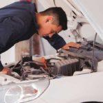 Как новый двигатель на подержанном автомобиле влияет на цену?