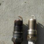 Как обнаружить плохие провода свечи зажигания
