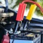 Как обновить автомобильный аккумулятор