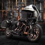 Как очистить воздухоочиститель Harley Davidson