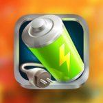 Как омолодить батарею