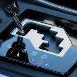 Как определить автоматические коробки передач Ford
