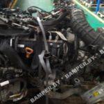 Как определить гидравлические и твердотельные подъемники в моем двигателе