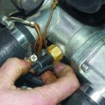 Как определить, нуждается ли ваш датчик термостата в ремонте