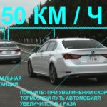 Как определить скорость передачи Chevy 4