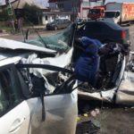 Как оспорить неточный отчет об автоаварии