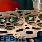 Как остановить стук двигателя с помощью масляного стабилизатора Lucas