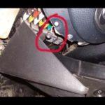 Как отключить автомобильную сигнализацию Chrysler