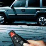 Как отключить автомобильную сигнализацию Viper