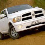 Как отключить перезвон ремня безопасности в Dodge RAM