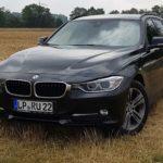Как отменить мою расширенную гарантию BMW