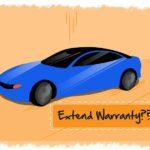 Как отменить расширенную гарантию на автомобиль