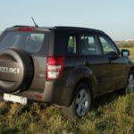 Как отменить свет двигателя проверки на Suzuki