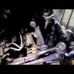 Как отрегулировать сцепление в Toyota Corolla