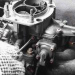 Как отремонтировать карбюратор с утечкой газа