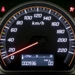 Как отремонтировать подсветку панели приборов в Honda CRV