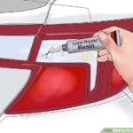 Как отремонтировать Taurus Dash Lights