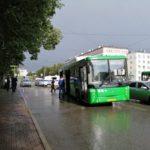 Как озаглавить автобус как RV
