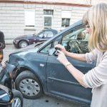 Как передать право собственности на автомобиль супругу в Северной Каролине