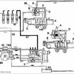 Как перевести топливо из топливного бака дизельного топлива