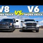 Как перезарядить кондиционер в Chevy Truck